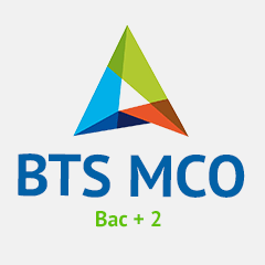 BTS MCO en alternance / Management Commercial Opérationnel en alternance à Nancy