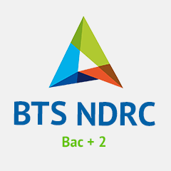 BTS NDRC en alternance à Nancy