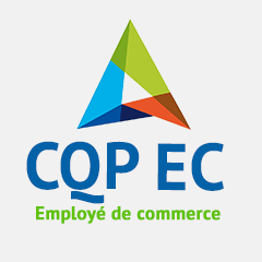 Formations qualifiantes employé(e) de commerce en alternance à nancy