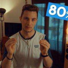 VIDEO : Découvrez l'alternance et ses avantages